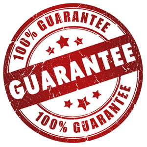 Creating Wealth Without Risk  Image of 60 day guarantee